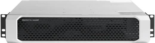 19 Zoll USV Battery Pack AEG Power Solutions Passend für Modell (USV): AEG Protect D. 2000, AEG Protect D. 3000