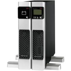 Image of AEG Power Solutions Protect B.1800 PRO 19 Zoll USV 1800 VA
