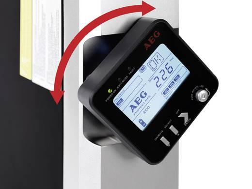 19 Zoll USV 1800 VA AEG Power Solutions Protect B.1800 PRO