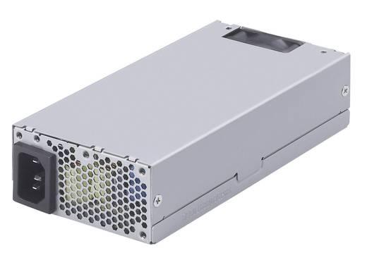 Industrie PC-Netzteil FSP Fortron FSP180-50LE 180 W 80PLUS®