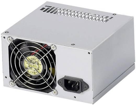 Industrie PC-Netzteil FSP Fortron FSP350-70PFL 350 W 80PLUS® Bronze