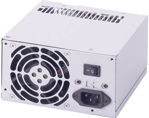 Industrie PC-Netzteil FSP Fortron FSP350-60GHC(M) 350 W 80PLUS®