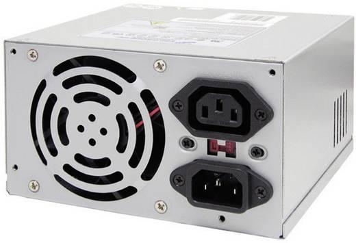 PC Netzteil FSP Fortron SPI-250G 250 W AT ohne Zertifizierung