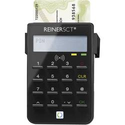Image of REINER SCT cyberJack RFID Standard Personalausweisleser