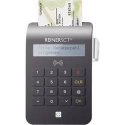 Čtečka osobních průkazu REINERSCT cyberJack RFID Komfort