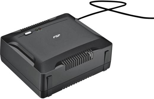 USV 600 VA FSP Fortron NANO600