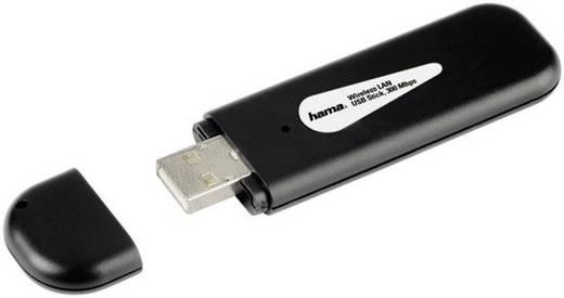 Hama WLAN-Stick N300