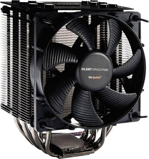 BeQuiet Dark Rock Advanced CPU-Kühler mit Lüfter