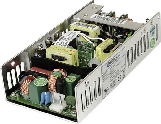 Bicker BEP-510 120 W Open Frame PC-Netzteil