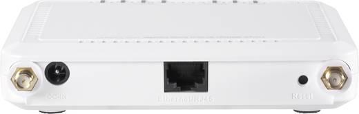 Desktop WLAN Repeater 300 MBit/s 2.4 GHz