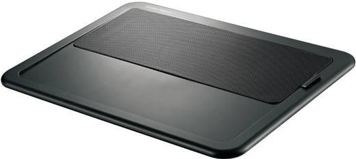 "CoolerMaster NotePal LapAir Notebook Cooling-Pad 43,2 cm (17"")"