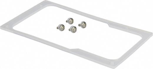 PC Netzteil Geräusch-Entkoppler Sunbeam 02230 PRS