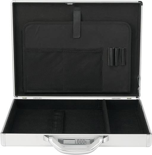 "Alu-Notebook-Koffer 39,62 cm (15,6"")"