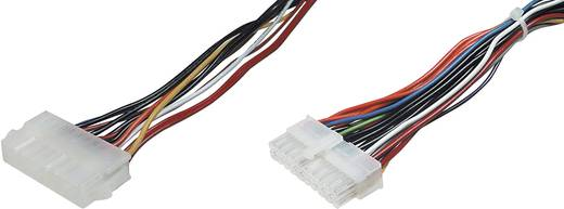 ATX-Mainboard-Strom-Verlängerungskabel
