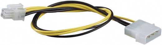 Stromadapter für Motherboards