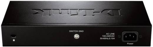 Netzwerk Switch RJ45 D-Link DES-1024D 24 Port 100 MBit/s