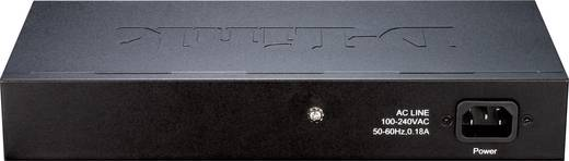 Netzwerk Switch RJ45 D-Link DGS-1100-24 24 Port 1 Gbit/s