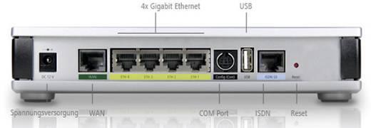LAN-Router Lancom Systems 1631E 1 Gbit/s
