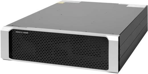 19 Zoll USV Battery Pack AEG Power Solutions Passend für Modell (USV): AEG Protect D. 10000