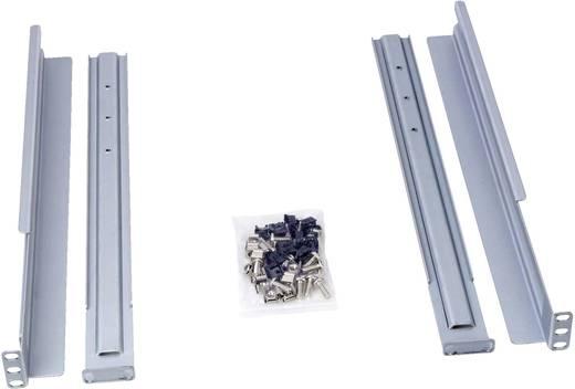 USV Schienensystem AEG Power Solutions Rack Kit Passend für Modell (USV): AEG Protect B. Pro, AEG Protect C. Rack