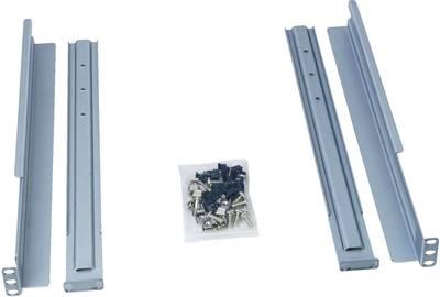 Sistema UPS su guida AEG Power Solutions Rack Kit Adatto per modello (UPS): AEG Protect C. Rack