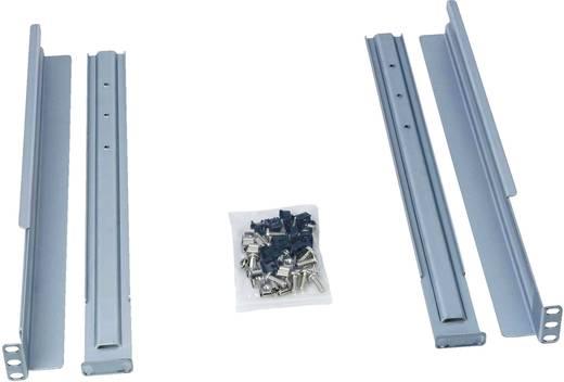 USV Schienensystem AEG Power Solutions Rack Kit Passend für Modell (USV): AEG Protect C. Rack