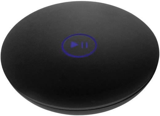 Noxon 10800 Bluetooth® Musik-Empfänger Bluetooth Version: 2.1, A2DP 10 m