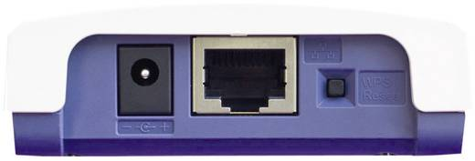 Silex SX-DS-3000WAN USB 2.0 USB Device Server mit High-Speed-WLAN-Unterstützung