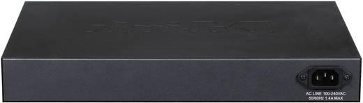 D-Link DGS-1210-10P Netzwerk Switch RJ45/SFP