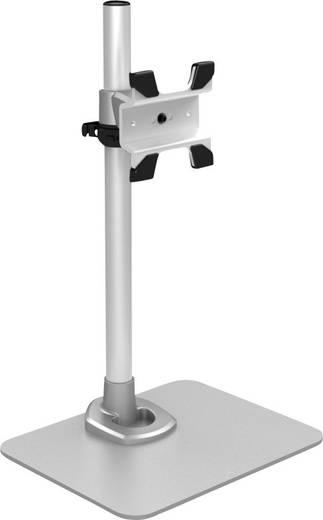"""Monitor-Standfuß 25,4 cm (10"""") - 68,6 cm (27"""") Neigbar+Schwenkbar, Rotierbar Xergo für Apple"""