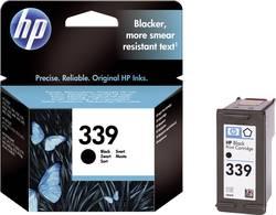 Cartridge do tiskárny HP C8767EE (339), černá