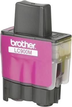 Image of Brother LC-900M Original Magenta LC900M