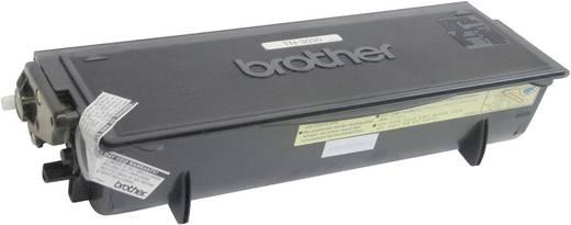 Brother Toner TN-3030 TN3030 Original Schwarz 3500 Seiten