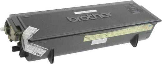 Brother Toner TN-3060 TN3060 Original Schwarz 6700 Seiten