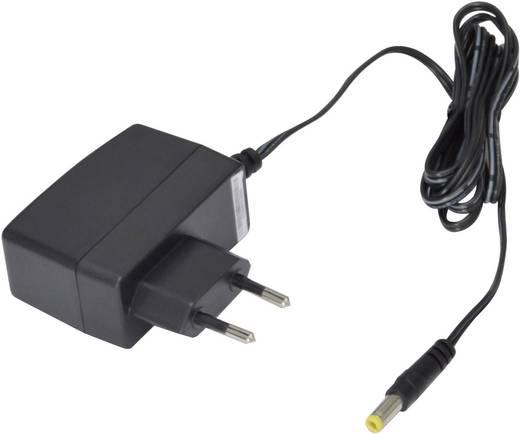 4 Port KVM-Umschalter DVI USB 1920 x 1200 Pixel DS-12840 Digitus