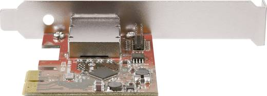 1 Port extern Mini-SAS/SATA SFF-8088 PCI-Express-Karte