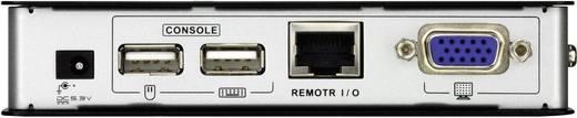 VGA, USB 2.0 Extender (Verlängerung) über Netzwerkkabel RJ45 ATEN CE700A 150 m N/A