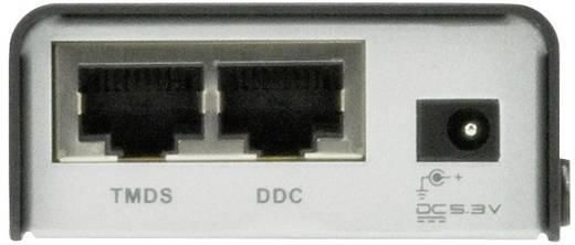 DVI Extender (Verlängerung) über Netzwerkkabel RJ45 ATEN VE600A 60 m
