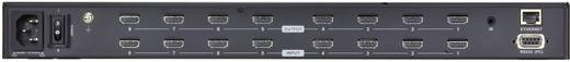 Aten 8 Port HDMI-Matrix-Switch