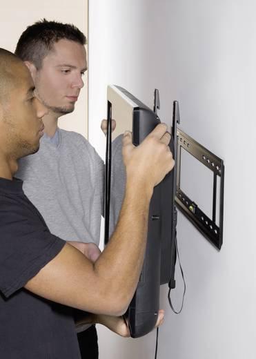 """SpeaKa Professional 989272 TV-Wandhalterung 81,3 cm (32"""") - 152,4 cm (60"""") Starr"""