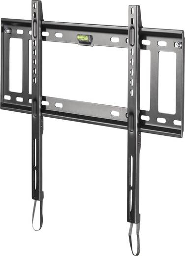 """TV-Wandhalterung 81,3 cm (32"""") - 152,4 cm (60"""") Starr SpeaKa Professional 989272"""
