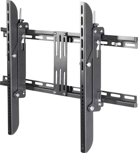 "TV-Wandhalterung 81,3 cm (32"") - 160,0 cm (63"") Neigbar SpeaKa Professional 989273"