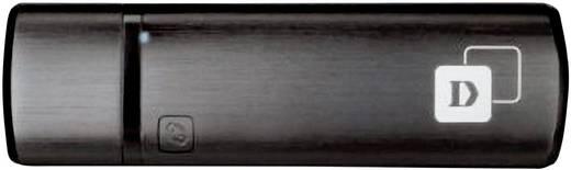 WLAN Stick USB 2.0 1.2 Gbit/s D-Link DWA-182
