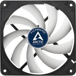 PC ventilátor Arctic Cooling, AFACO-120P0-GBA01, 120 x 120 x 38,5 mm