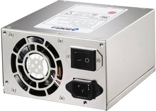 Bicker BEA-630 300 W PC-Netzteil