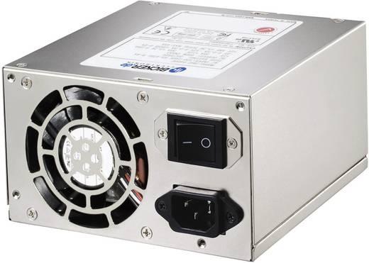 Industrie PC-Netzteil Bicker Elektronik BEA-635 350 W