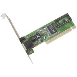 Sieťová karta 100 Mbit/s LogiLink PC0039 PCI, LAN (10/100 Mbit / s)