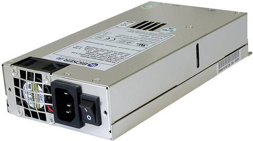 Bicker BEH-630 300 W PC-Netzteil 1 HE