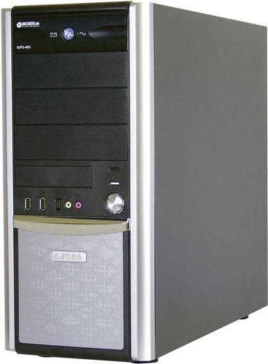 USV 400 VA Bicker Elektronik IUPS 401
