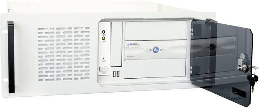 USV 400 VA Bicker Elektronik IUPS-401 für PC-Einbau